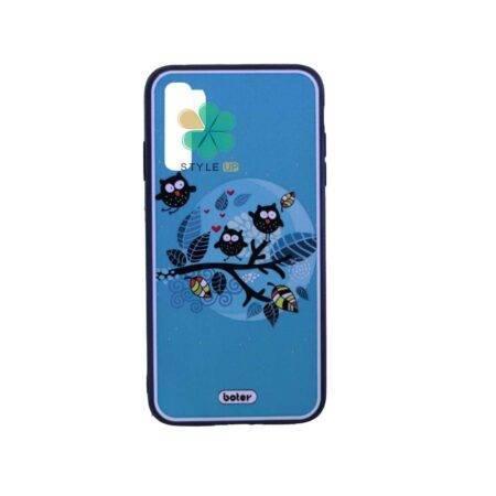 خرید قاب Boter گوشی هواوی Huawei P30 Pro مدل طرح دار