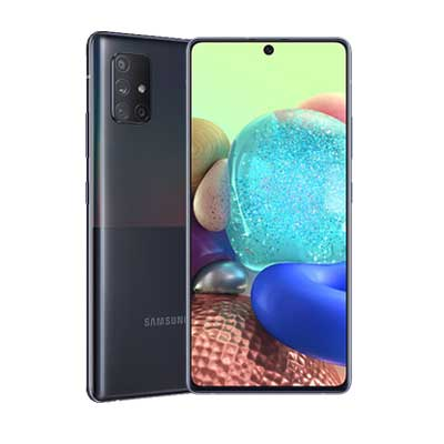 لوازم جانبی گوشی سامسونگ Samsung Galaxy A Quantum