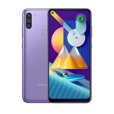 لوازم جانبی گوشی سامسونگ Samsung Galaxy M11