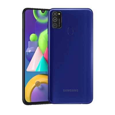 لوازم جانبی گوشی سامسونگ Samsung Galaxy M21
