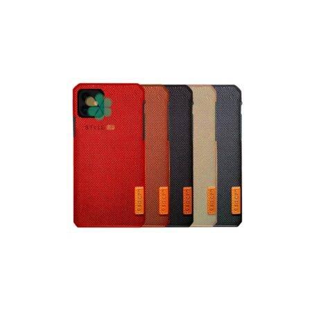 خرید قاب Spigen گوشی اپل آیفون Apple iPhone 11 مدل کنفی