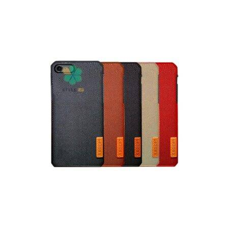 خرید قاب Spigen گوشی ایفون Apple iPhone 7 / 8 مدل کنفی