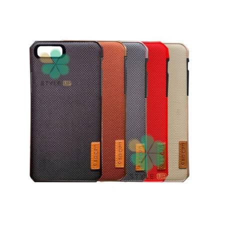 خرید قاب Spigen گوشی آیفون Apple iPhone 7 Plus / 8 Plus مدل کنفی