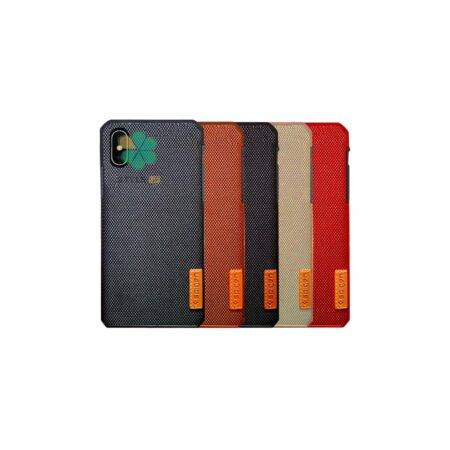 خرید قاب Spigen گوشی اپل ایفون Apple iPhone XS مدل کنفی