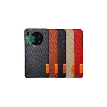 خرید قاب Spigen گوشی هواوی Huawei Mate 30 Pro مدل کنفی