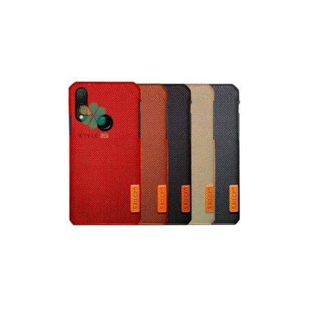 خرید قاب Spigen گوشی هواوی نوا Huawei Nova 3i مدل کنفی