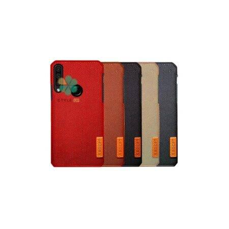 خرید قاب Spigen گوشی هواوی Huawei P20 Lite مدل کنفی