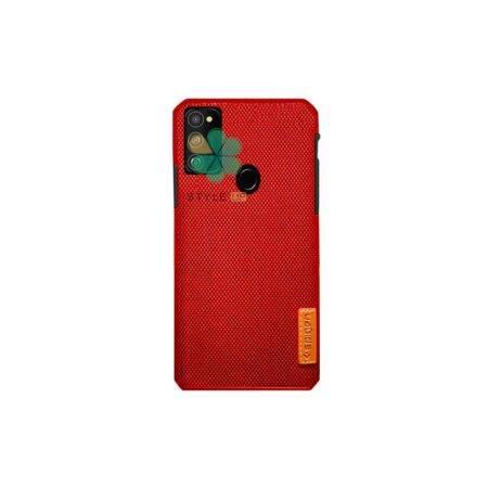 خرید قاب Spigen گوشی سامسونگ Samsung Galaxy M30s مدل کنفی