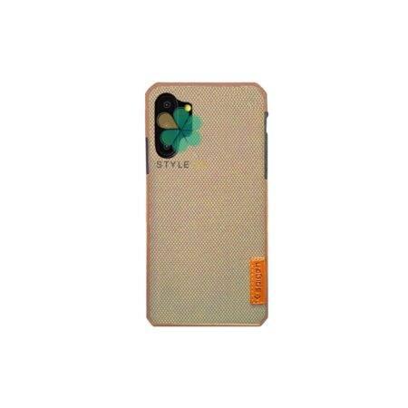 خرید قاب Spigen گوشی سامسونگ Galaxy Note 10 Plus مدل کنفی