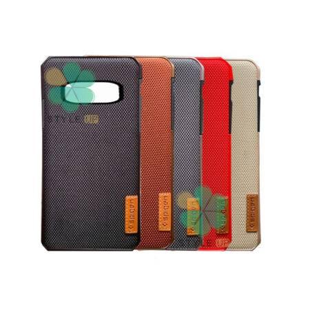 خرید قاب Spigen گوشی سامسونگ Samsung Galaxy Note 8 مدل کنفی