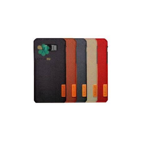 خرید قاب Spigen گوشی سامسونگ Samsung Galaxy S8 Plus مدل کنفی