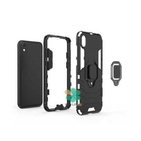 خرید قاب ضد ضربه گوشی اپل آیفون Apple iPhone XR طرح بتمن