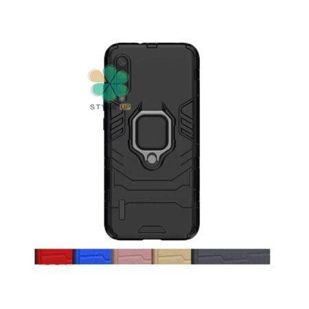 خرید قاب ضد ضربه گوشی شیائومی Xiaomi Mi A3 طرح بتمن