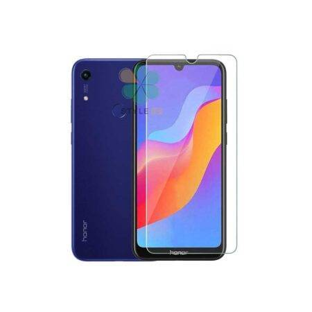 خرید محافظ صفحه گلس گوشی هواوی Honor 8A Prime / 8A 2020