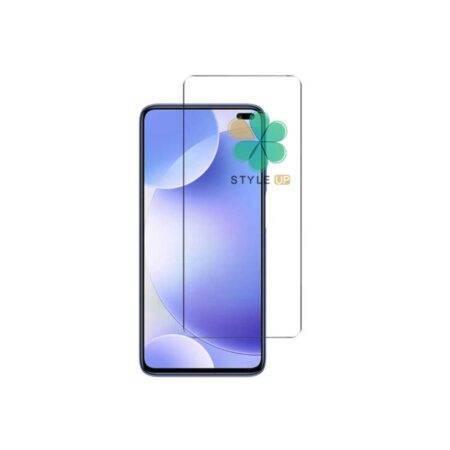 خرید محافظ صفحه گلس گوشی شیائومی Xiaomi Redmi K30i 5G
