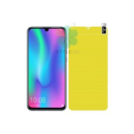 خرید محافظ صفحه نانو گوشی هواوی Huawei Honor 10 Lite