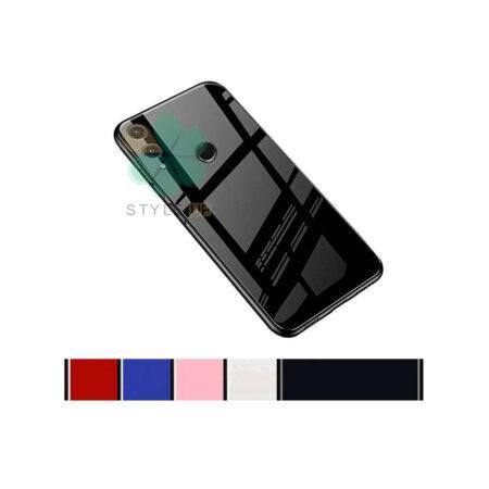 خرید قاب پشت گلس گوشی هواوی هانر Huawei Honor 10 Lite
