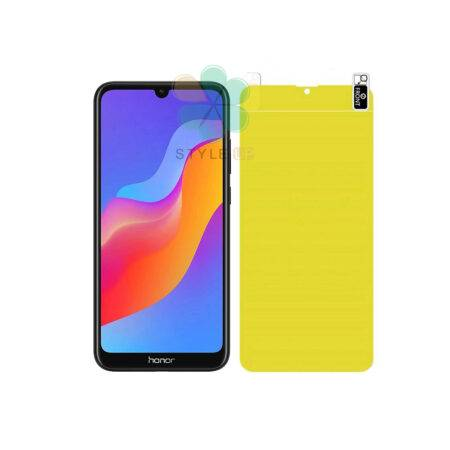 خرید محافظ صفحه نانو گوشی هواوی Honor 8A Prime / 8A 2020