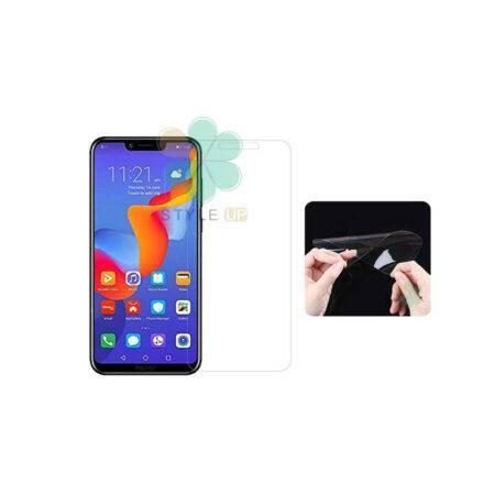 خرید محافظ صفحه نانو گوشی هواوی Huawei Honor Play