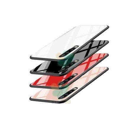 خرید قاب پشت گلس گوشی هواوی Huawei P30