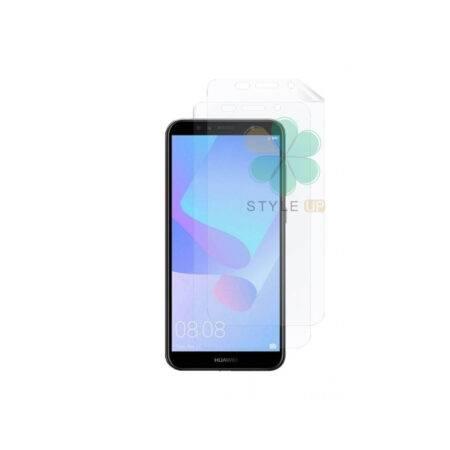 خرید محافظ صفحه نانو گوشی هواوی Huawei Y6 2018