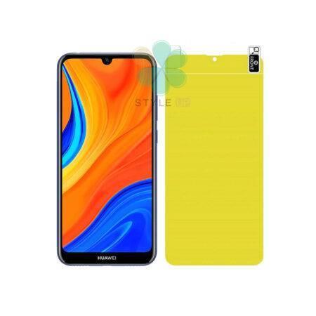 خرید محافظ صفحه نانو گوشی هواوی Huawei Y6s 2019