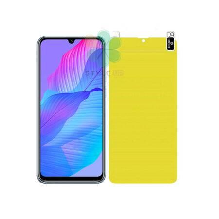خرید محافظ صفحه نانو گوشی هواوی Huawei Y8p