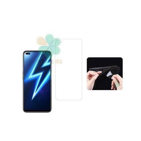 خرید محافظ صفحه نانو گوشی هواوی Huawei nova 7 Pro 5G