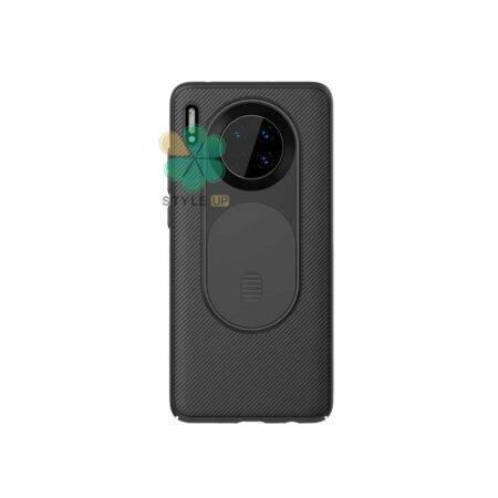 خرید قاب محافظ نیلکین گوشی هواوی میت Huawei Mate 30 مدل CamShield