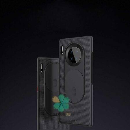 خرید قاب محافظ نیلکین گوشی هواوی میت Huawei Mate 30 Pro مدل CamShield
