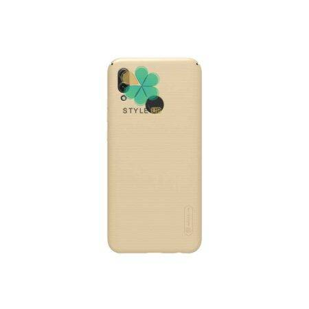 خرید قاب نیلکین گوشی هواوی Huawei Honor 10 Lite مدل Frosted