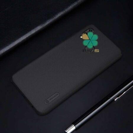 عکس قاب نیلکین گوشی هواوی Huawei Honor 10 Lite مدل Frosted