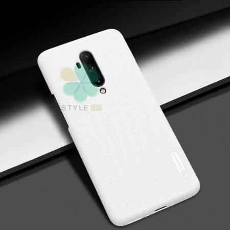 عکس قاب نیلکین گوشی وان پلاس OnePlus 7T Pro مدل Frosted