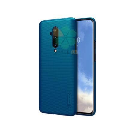 خرید قاب نیلکین گوشی وان پلاس OnePlus 7T Pro مدل Frosted