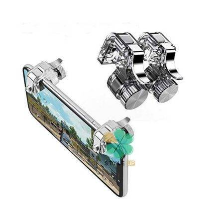 خرید دسته بازی گوشی موبایل PUBG مدل R11