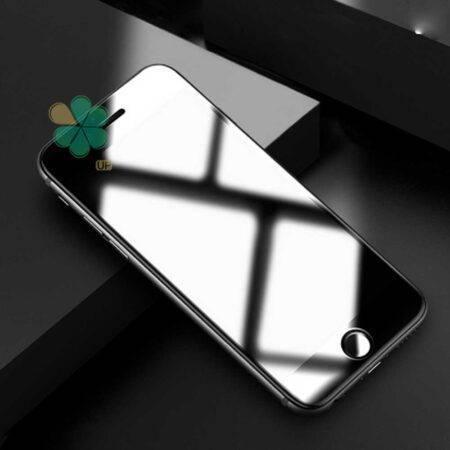 عکس محافظ صفحه گلس گوشی آیفون iPhone 7 Plus / 8 Plus مدل Polymer nano