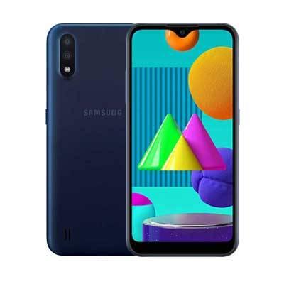 لوازم جانبی گوشی سامسونگ Samsung Galaxy M01