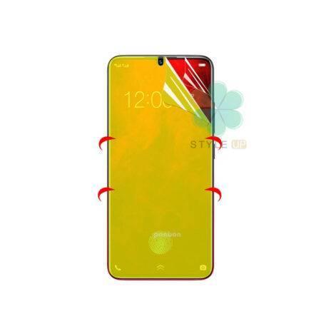خرید محافظ صفحه نانو گوشی سامسونگ Samsung Galaxy M21