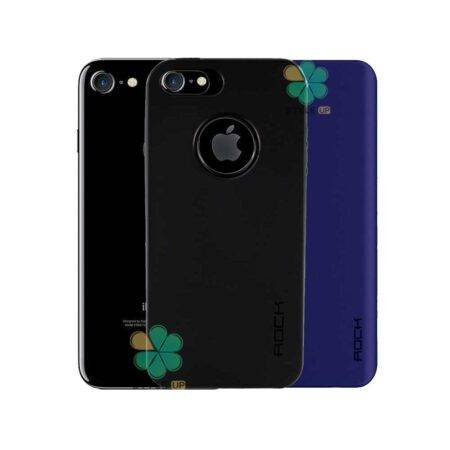 خرید قاب محافظ گوشی اپل آیفون Apple iPhone 5s / SE مدل Rock