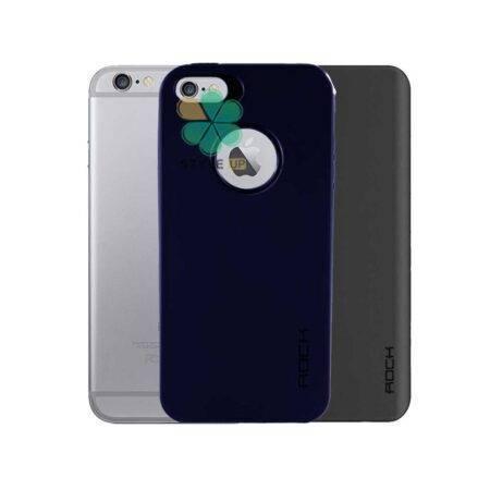 خرید قاب محافظ گوشی اپل آیفون Apple iPhone 6 / 6s مدل Rock