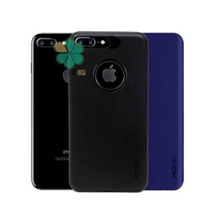 خرید قاب محافظ گوشی اپل آیفون Apple iPhone 7 Plus / 8 Plus مدل Rock