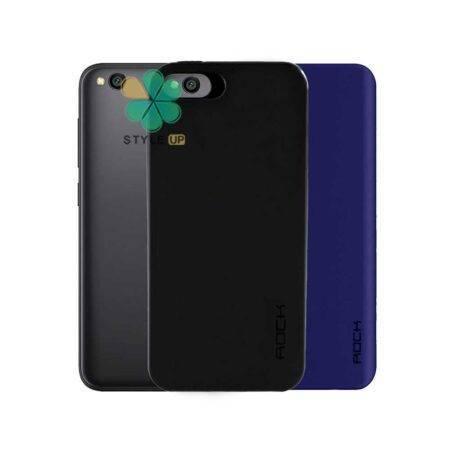 خرید قاب محافظ گوشی شیائومی Xiaomi Redmi Go مدل Rock