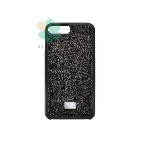 خرید قاب گوشی آیفون Apple iPhone 7 Plus / 8 Plus مدل Swarovski