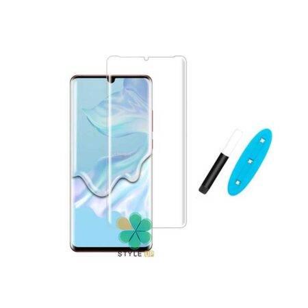 خرید گلس UV گوشی هواوی Huawei P30 Pro