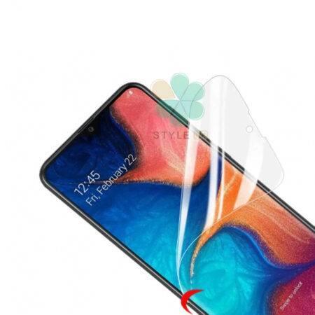 خرید محافظ صفحه نانو گوشی شیائومی Xiaomi Mi 10 Lite 5G