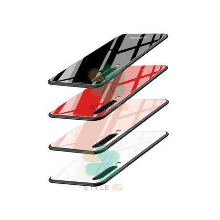 خرید قاب پشت گلس گوشی شیائومی Xiaomi Mi 9