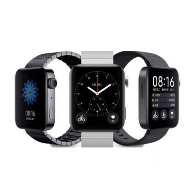 لوازم جانبی Xiaomi Mi Watch
