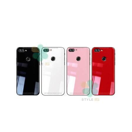خرید قاب پشت گلس گوشی شیائومی ردمی Xiaomi Redmi 6