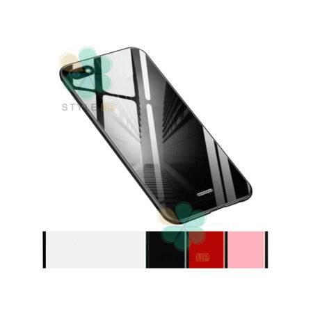 خرید قاب پشت گلس گوشی شیائومی ردمی Xiaomi Redmi 6A