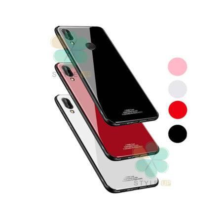 خرید قاب پشت گلس گوشی شیائومی ردمی Xiaomi Redmi 7